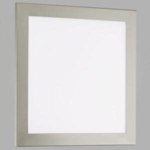 Настенно-потолочный светильник EGLO 91684