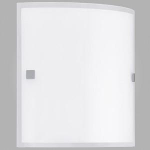 Настенно-потолочный светильник EGLO 91708