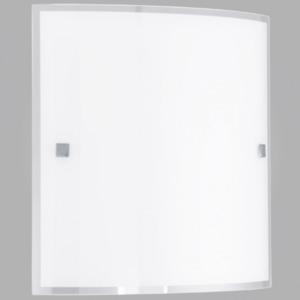 Настенно-потолочный светильник EGLO 91709