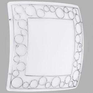 Настенно-потолочный светильник EGLO 91714