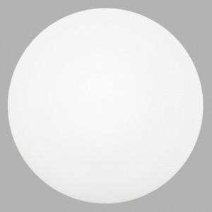 Настенно-потолочный светильник EGLO 91718