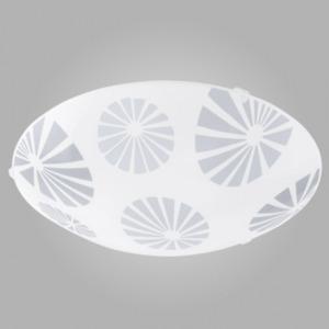 Настенно-потолочный светильник EGLO 91808