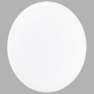 Настенно-потолочный светильник EGLO 91848