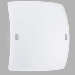 Настенно-потолочный светильник EGLO 91851