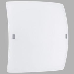 Настенно-потолочный светильник EGLO 91852