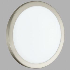Настенно-потолочный светильник EGLO 91853