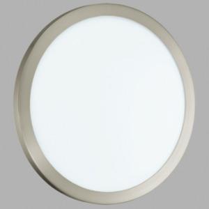 Настенно-потолочный светильник EGLO 91854