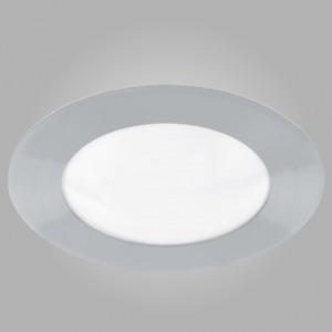 Настенно-потолочный светильник EGLO 92097