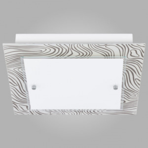 Настенно-потолочный светильник EGLO 92102