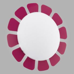 Настенно-потолочный светильник EGLO 92131