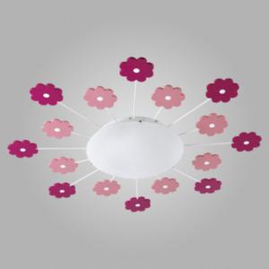 Настенно-потолочный светильник EGLO 92147