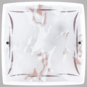 Настенно-потолочный светильник EGLO 92242
