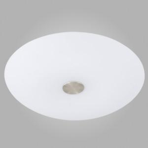 Настенно-потолочный светильник EGLO 92263