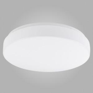 Настенно-потолочный светильник EGLO 92269