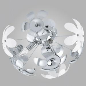 Настенно-потолочный светильник EGLO 92519