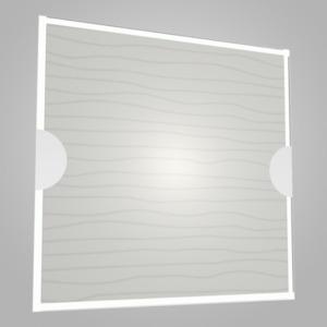 Настенно-потолочный светильник EGLO 92579