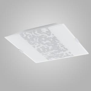 Настенно-потолочный светильник EGLO 92676