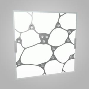 Настенно-потолочный светильник EGLO 92749