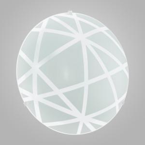 Настенно-потолочный светильник EGLO 92751
