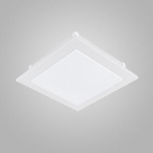 Настенно-потолочный светильник EGLO 92778