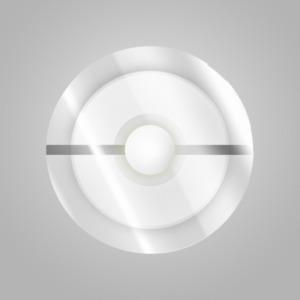 Настенно-потолочный светильник EGLO 92798