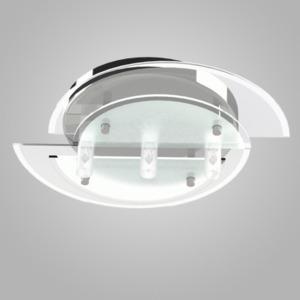 Настенно-потолочный светильник EGLO 92878