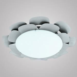 Настенно-потолочный светильник EGLO 92899