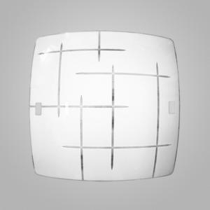 Настенно-потолочный светильник EGLO 92914