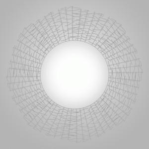 Настенно-потолочный светильник EGLO 92958