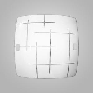 Настенно-потолочный светильник EGLO 93007