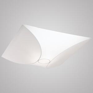 Настенно-потолочный светильник EGLO 93182