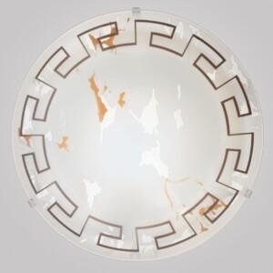 Настенно-потолочный светильник EGLO 93274