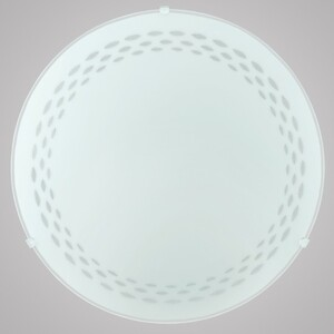 Настенно-потолочный светильник EGLO 93275