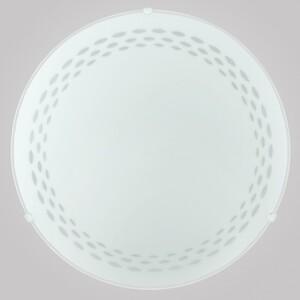 Настенно-потолочный светильник EGLO 93276
