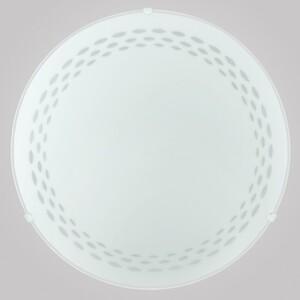 Настенно-потолочный светильник EGLO 93277