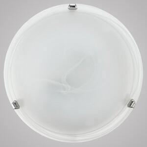 Настенно-потолочный светильник EGLO 93279