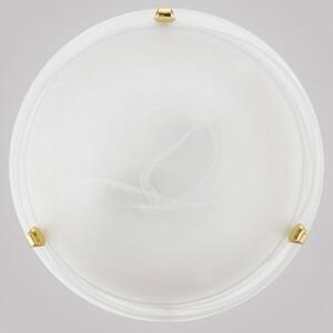 Настенно-потолочный светильник EGLO 93281