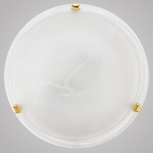 Настенно-потолочный светильник EGLO 93282