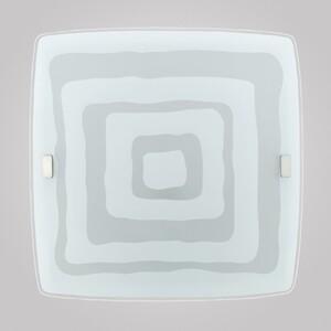 Настенно-потолочный светильник EGLO 93283