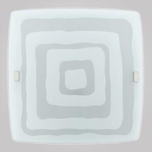 Настенно-потолочный светильник EGLO 93284