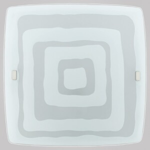 Настенно-потолочный светильник EGLO 93285