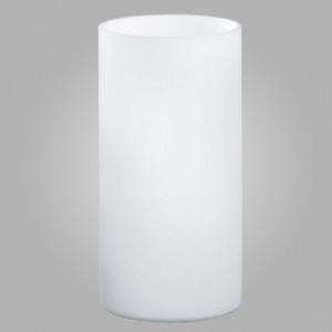 Настольная лампа EGLO 81827