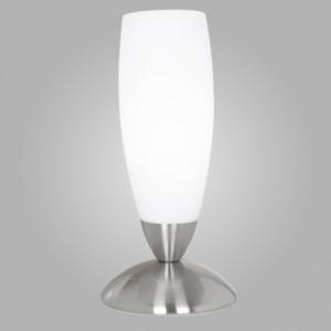 Настольная лампа EGLO 82305