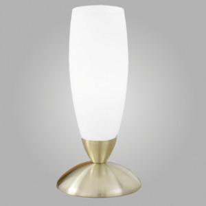 Настольная лампа EGLO 82306