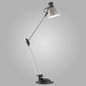 Настольная лампа EGLO 82524
