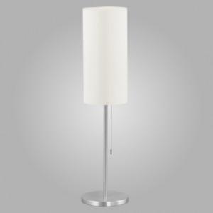Настольная лампа EGLO 82804