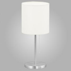 Настольная лампа EGLO 82811