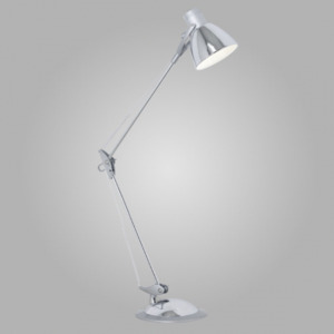 Настольная лампа EGLO 82939