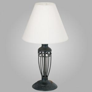 Настольная лампа EGLO 83137