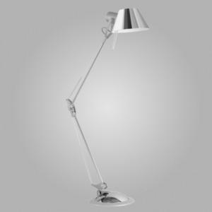 Настольная лампа EGLO 83249